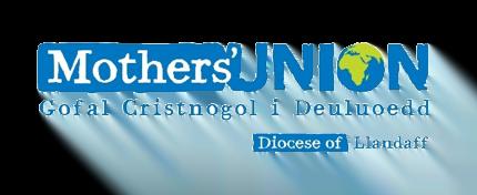 Llandaff Diocesan Mothers' Union