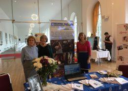 MU promotes Christian Marriage