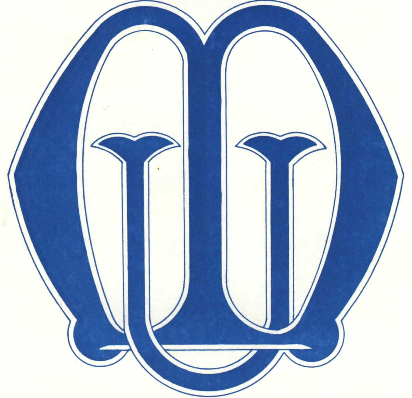 Image result for mothers' union logo